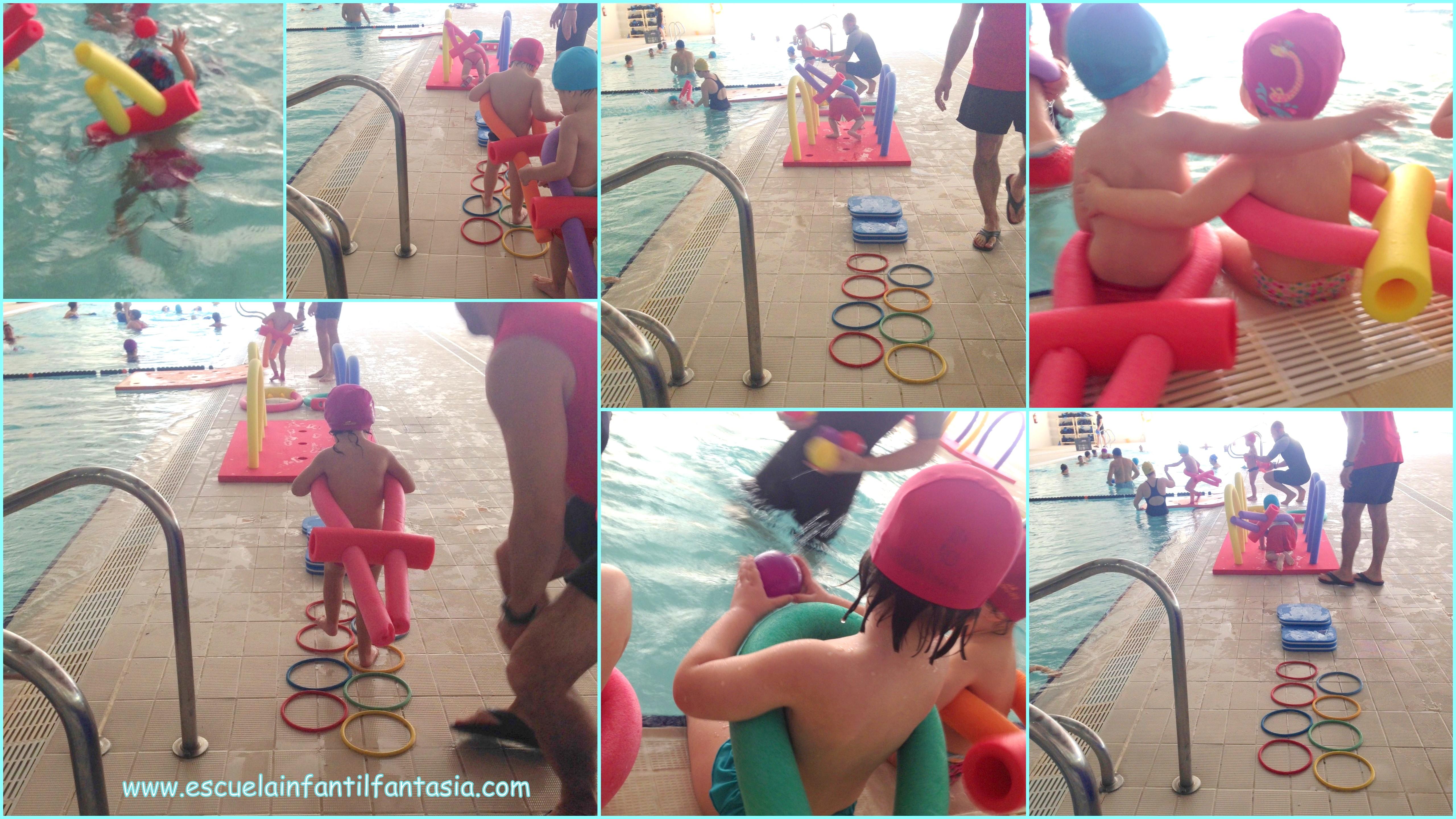 escuela_infantil_piscina_guarderia_montessori_waldorf