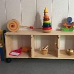 5-mobiliario